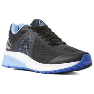 Reebok Training Women's Blue Black Harmony Road 3